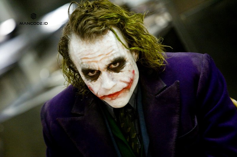 Heath Ledger Joker.jpg