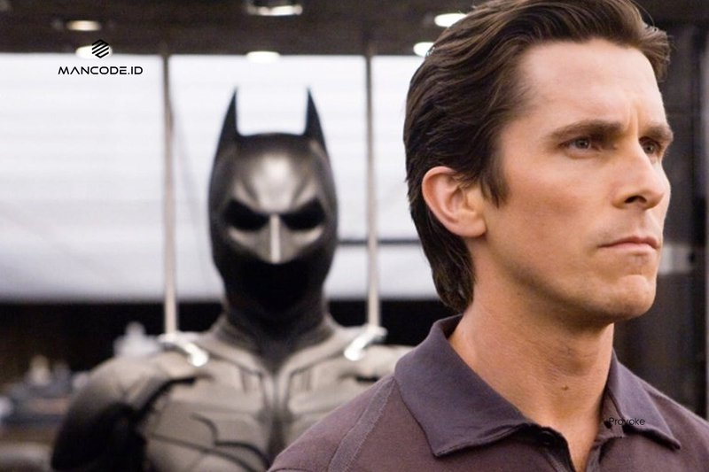 Christian Bale Batman.jpg
