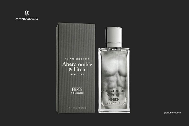 Abercrombie-and-Fitch-Fierce-for-Men.jpg