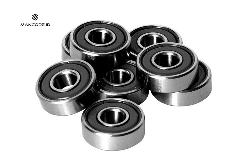 Alat-Bearings-Skateboard.jpg