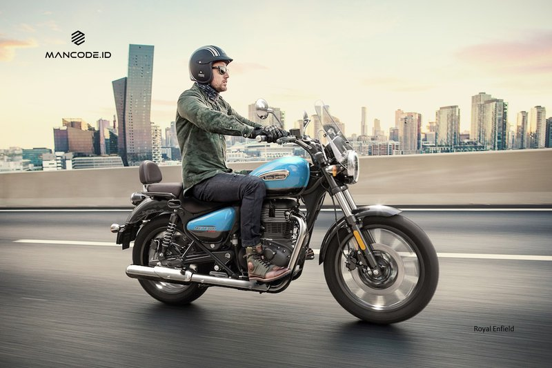 All New Royal Enfield Meteor 350-1.jpg