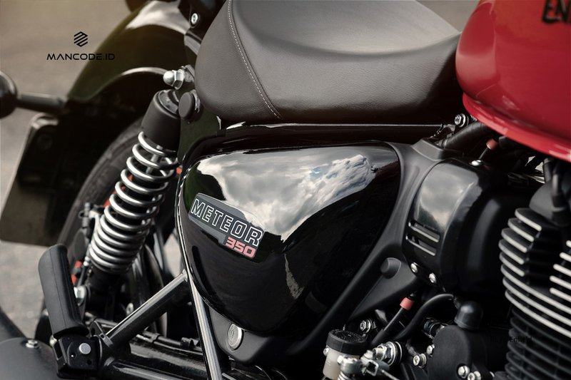 All New Royal Enfield Meteor 350-2.jpg
