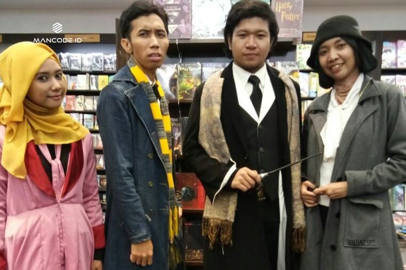 Anggota-Indo-Harry-Potter.jpg