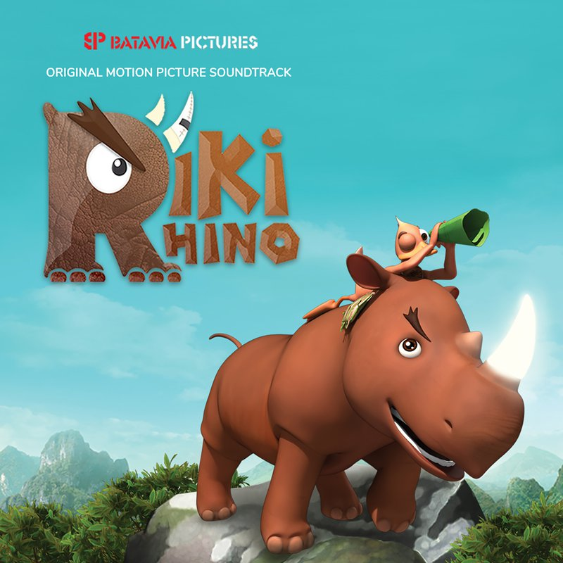 Artwork-_-OST-Riki-Rhino-2_2000x2000.jpg