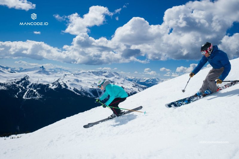 Bermain-Ski-di-Whistler-Blackcomb.jpg