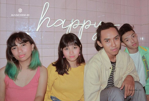 Bleu House rilis single IDWSG.jpg