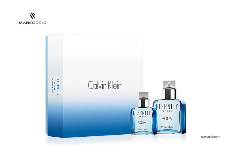 Calvin-Klein-Eternity-Aqua-for-Men.jpg