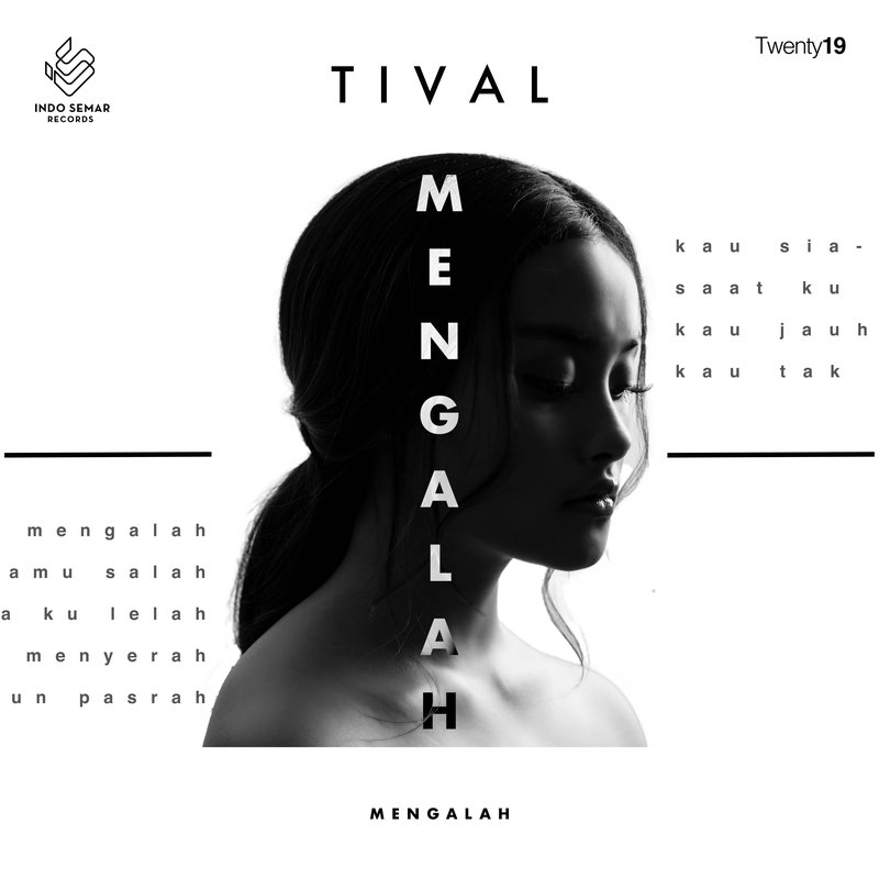 Cover Artwork TIVAL Mengalah.JPG