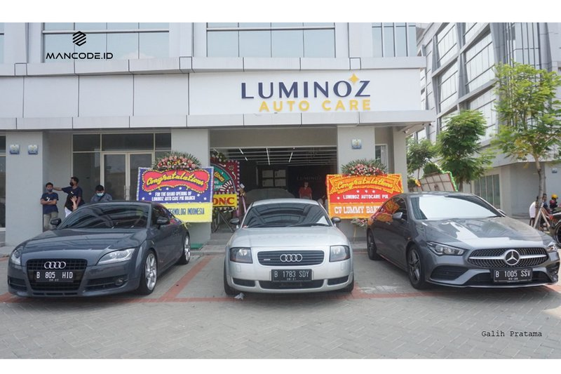 Dealership Luminoz.jpg