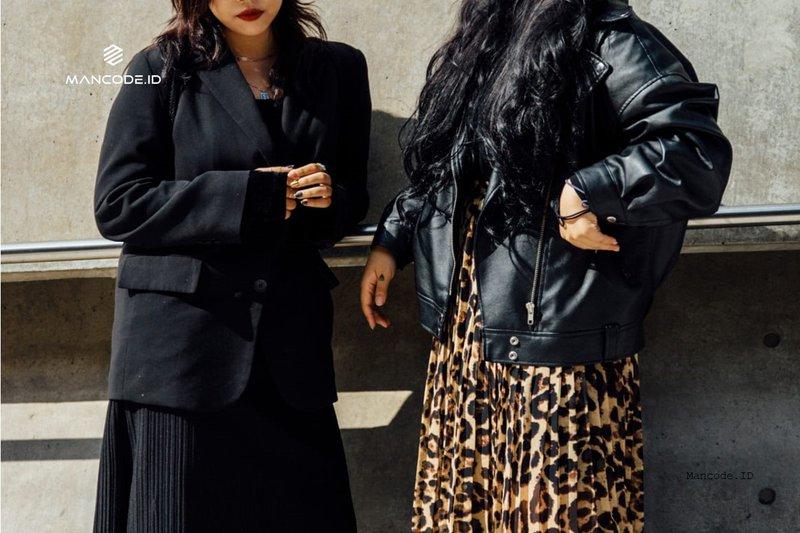 Dress-Motif-Leopard-Seoul-Fashion-Week-2020.jpg