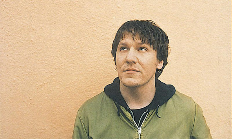 Elliott-Smith-UMG-B2B-Archives-01-1000.jpg