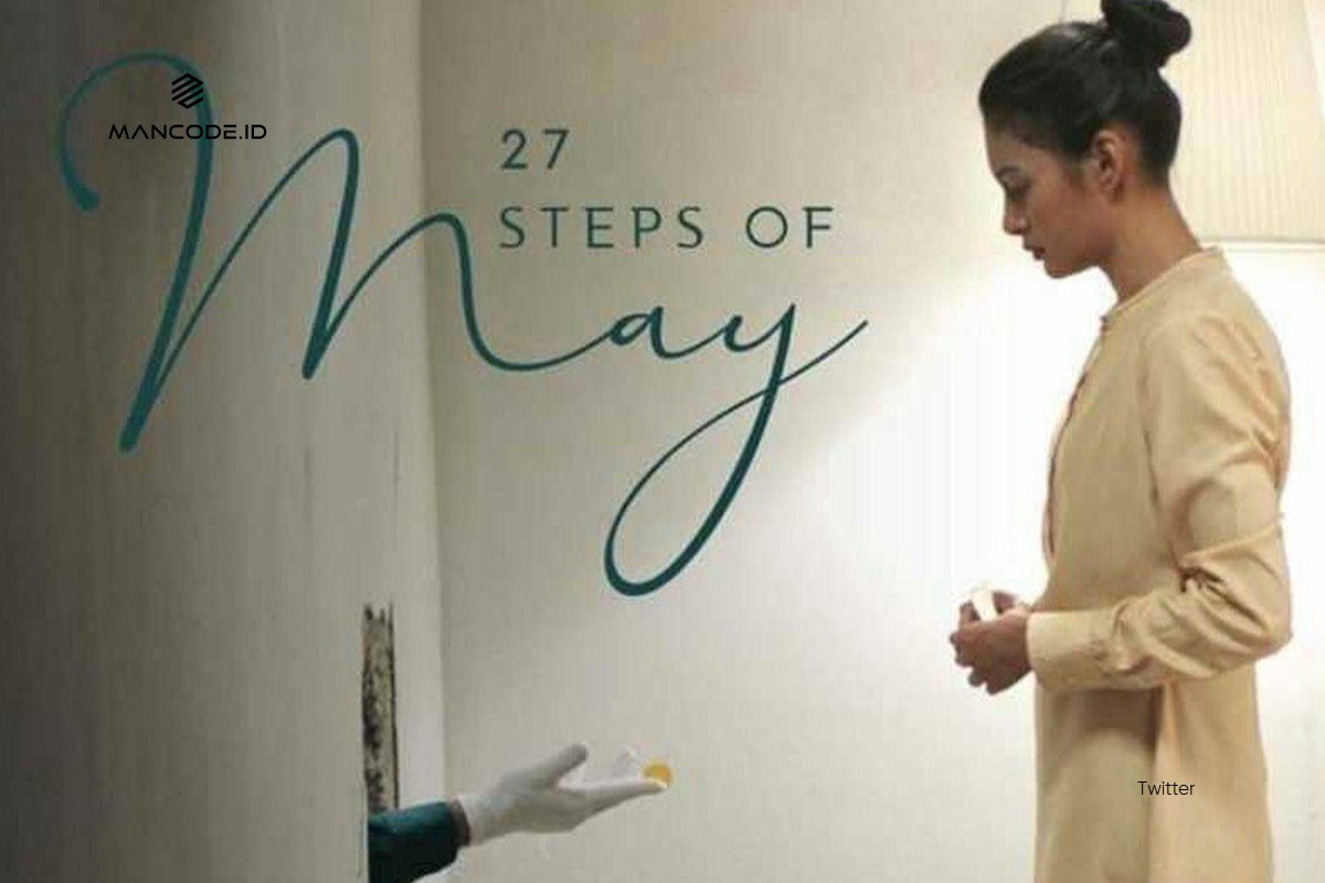 Film-27-Step-of-May.jpg