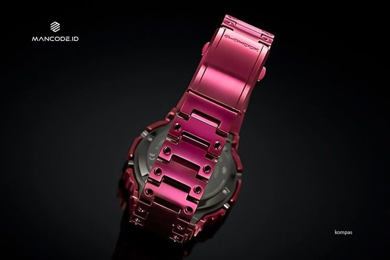 G-Shock Full Metal 5000.jpg