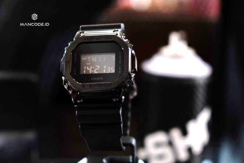 G-Shock-GM-5600-Black Ion-Plated Steel.jpg