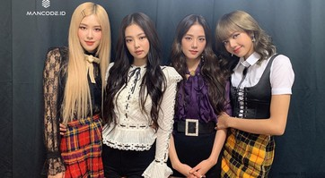 Girl Band-Blackpink.jpg