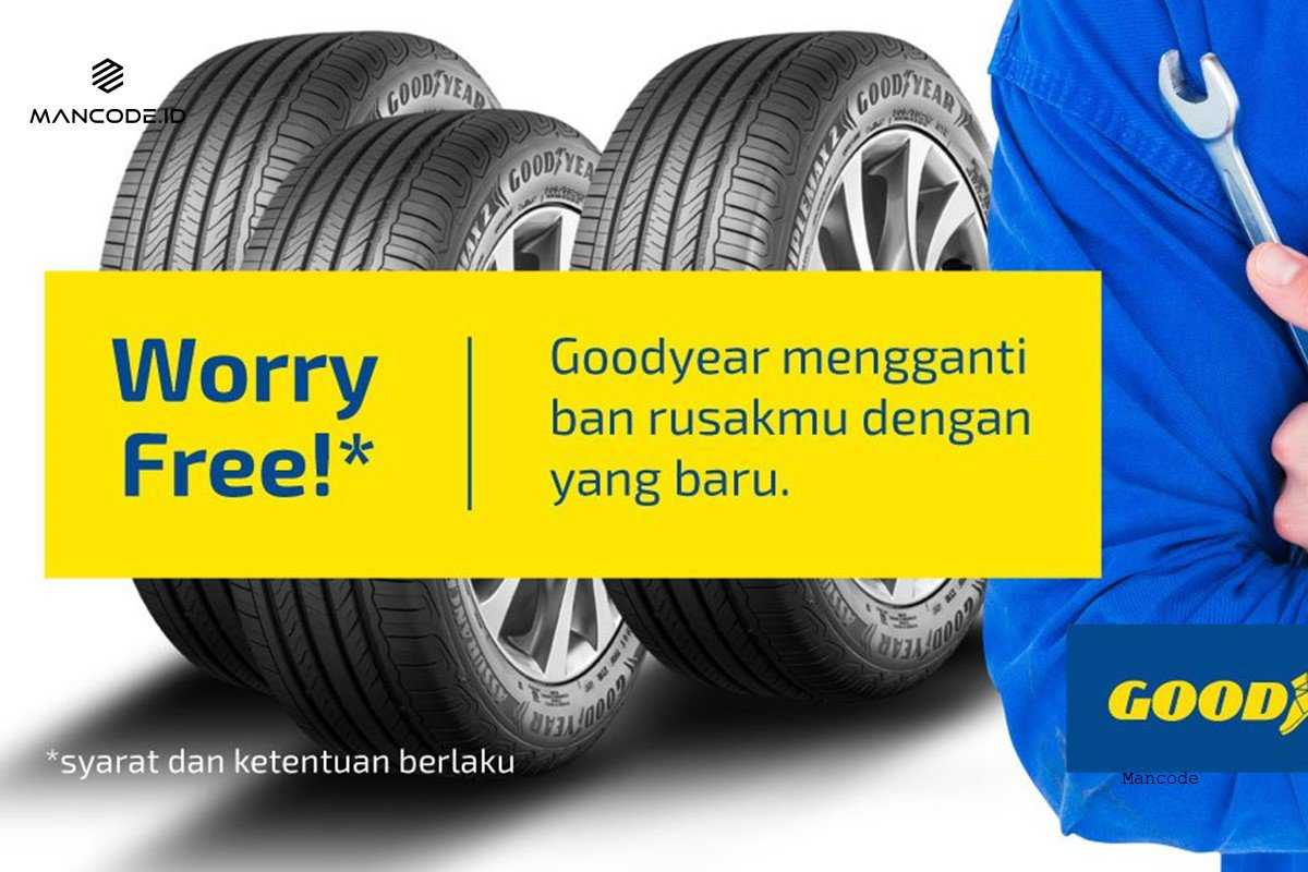 Goodyear-Indonesia-Promo.jpg