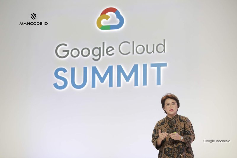 Google-Cloud-Resmi-Buka-Data-Canter-Di-Indonesia-Megawaty-Khie.jpg