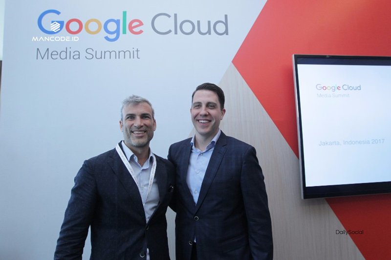 Google-Cloud-Resmi-Buka-Data-Canter-Di-Indonesia.jpg
