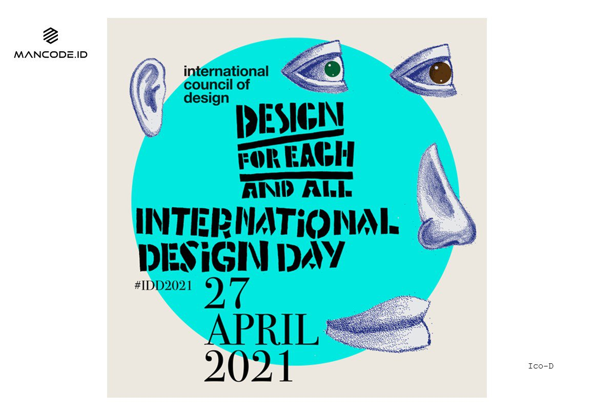 Happy-World-Design-Day-2021.jpg
