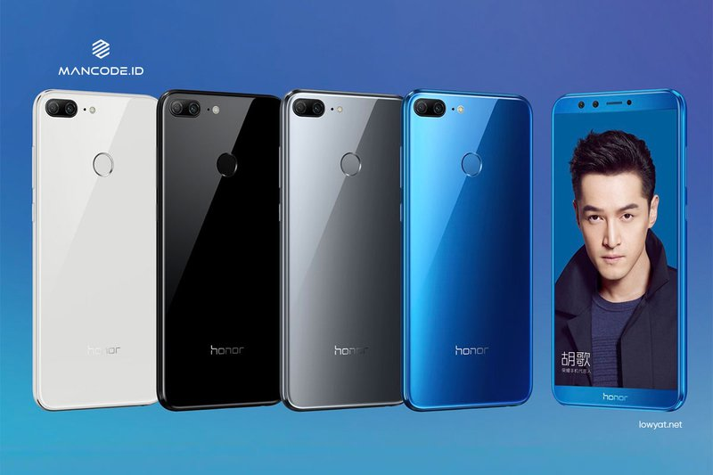 Honor-9-Lite.jpg