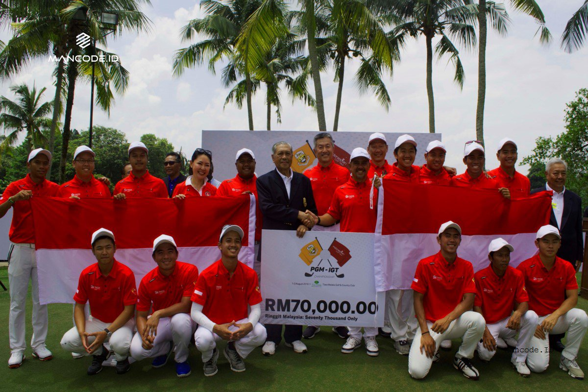 Indonesia-Malaysia-IGT-PGM-Championship-2019.jpg