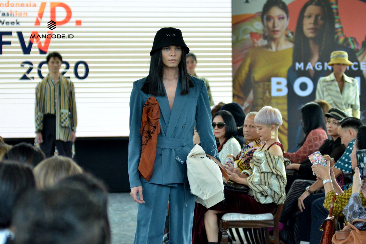 Indonesia Fashion Week 2020.jpg