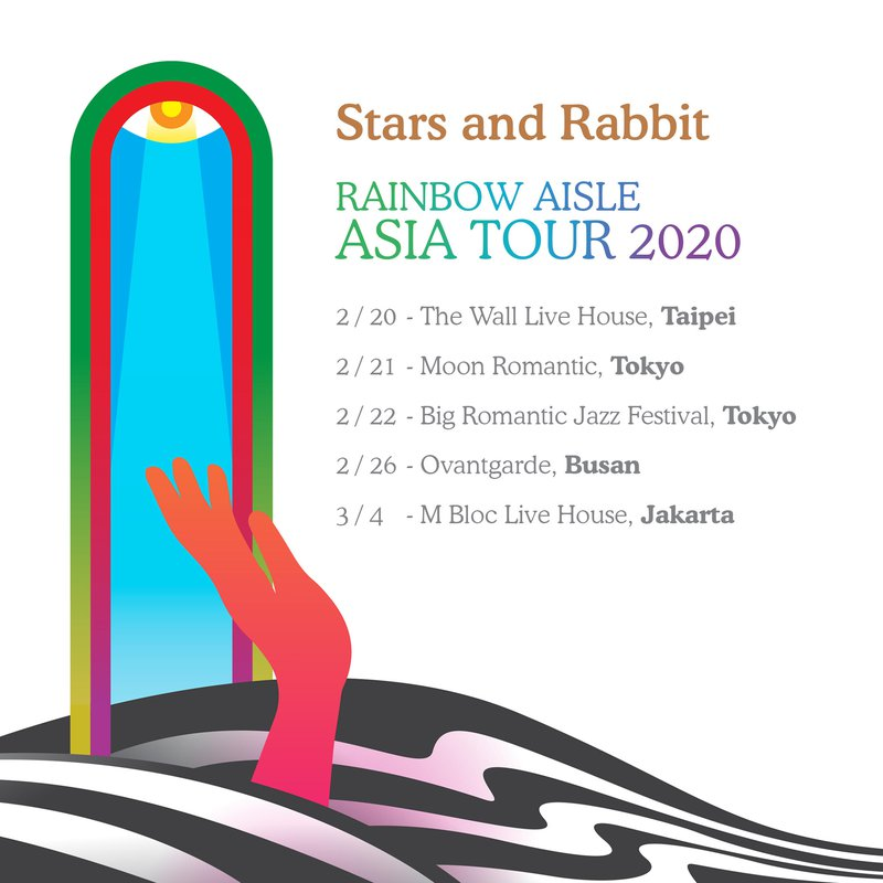 Jadwal-Manggung-Stars-and-Rabbit.jpg