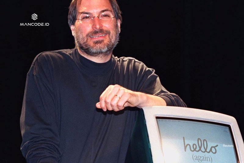 Steve-Jobs-Kembali-ke-Apple.jpg