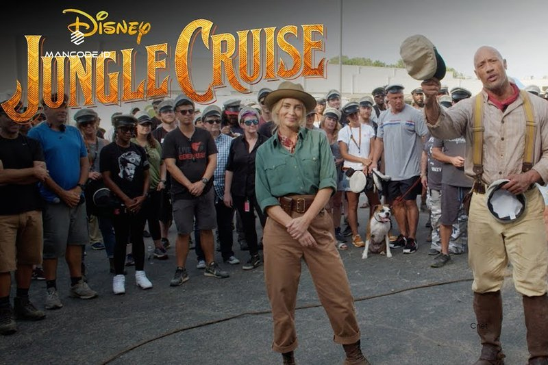 Jungle-Cruise.jpg