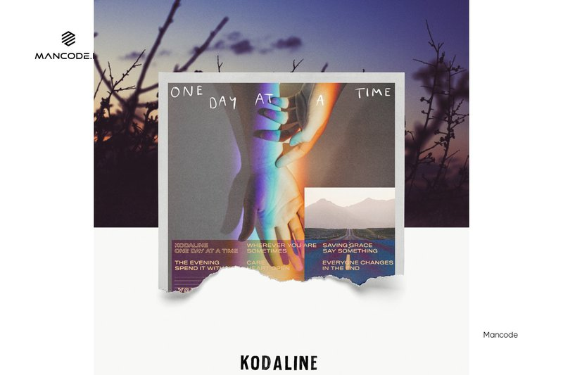 Kodaline-Album-One-Day-at-a-Time.jpg