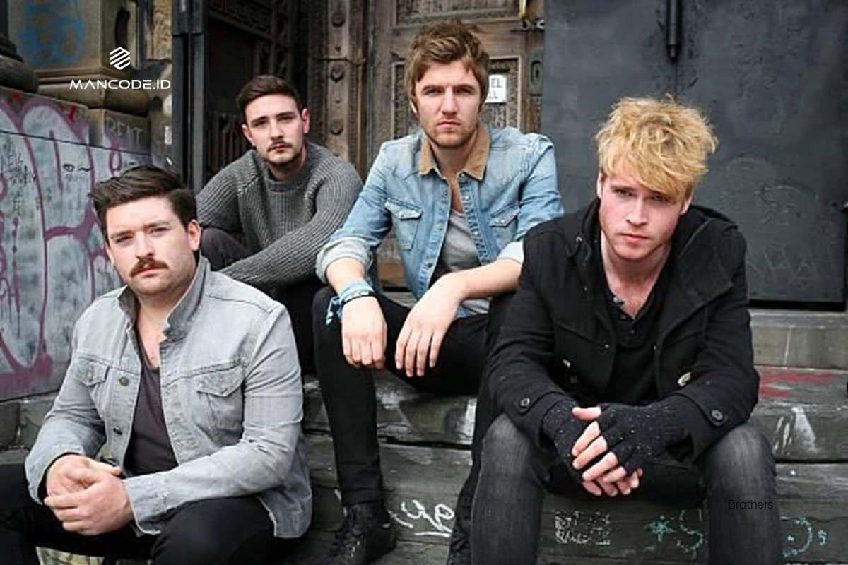 Kodaline-New-Album.jpg