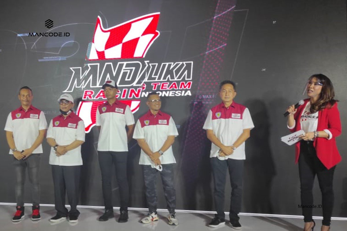 Mandalika Racing Team Indonesia.jpg