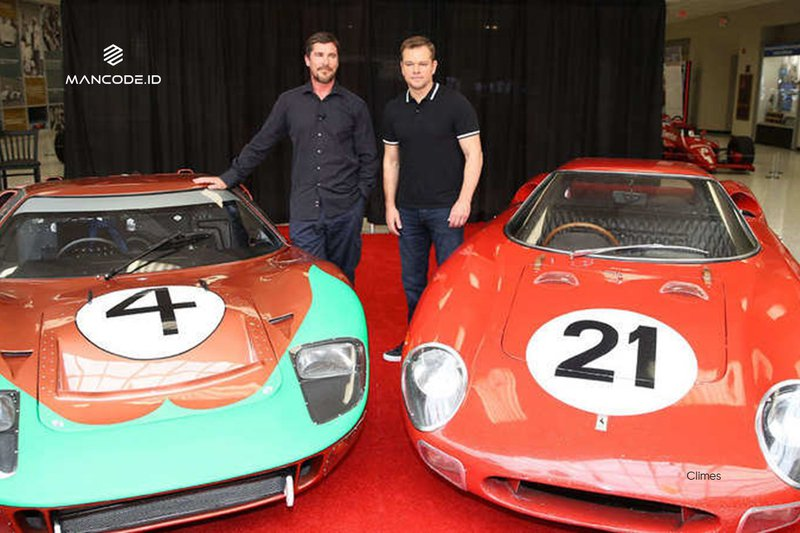 Matt-Damon-and-Christian-Bale-Ford-v-Ferrari.jpg