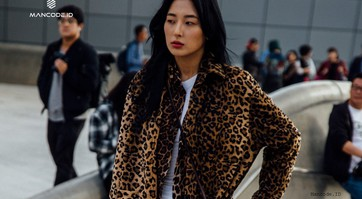 Motif-Leopard-Seoul-Fashion-Week-2020.jpg