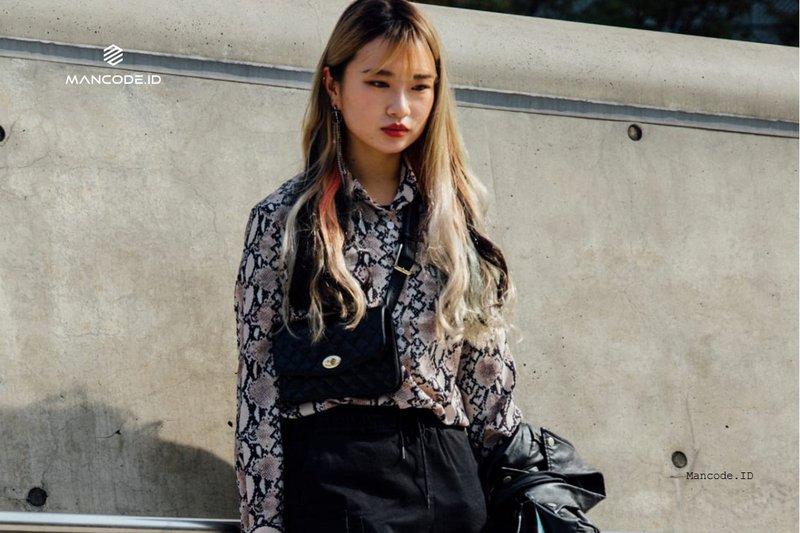 Motif-Ular-Seoul-Fashion-Week-2020.jpg