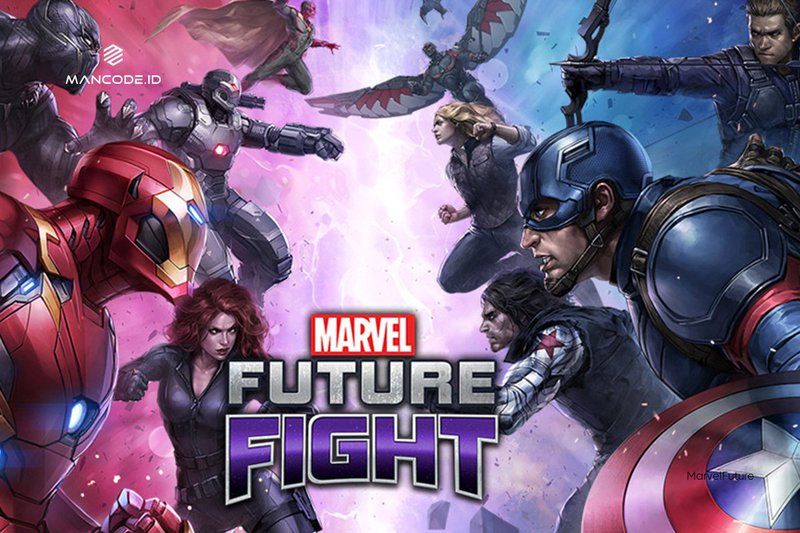 Netmarble-Marvel-Future-Fight.jpg