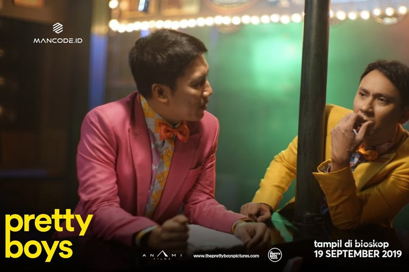 Pretty-Boys-Film-Indonesia-Terbaru.jpg