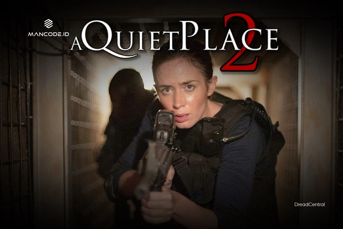 A Quiet Place 2 .jpg