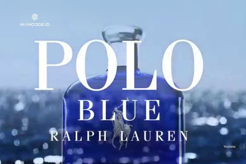 Ralph-Lauren-Polo-Blue.jpg