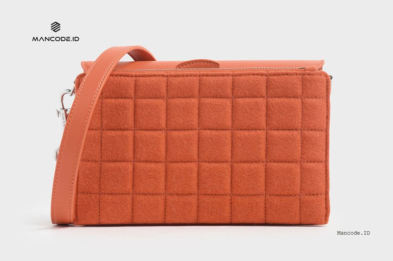 Removable-Quilted-Pouch.jpg