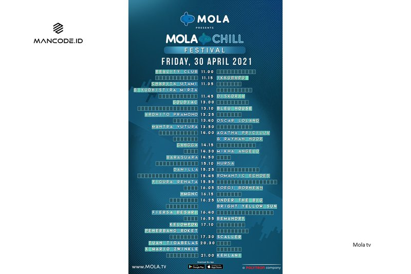 Rundown Mola Chill Festival.jpg