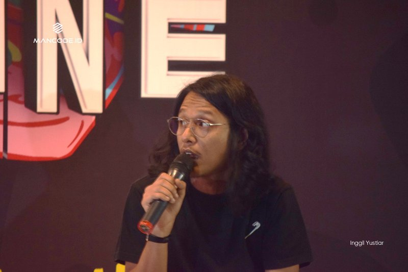 Ale Husein Soundrenaline 2019.jpg