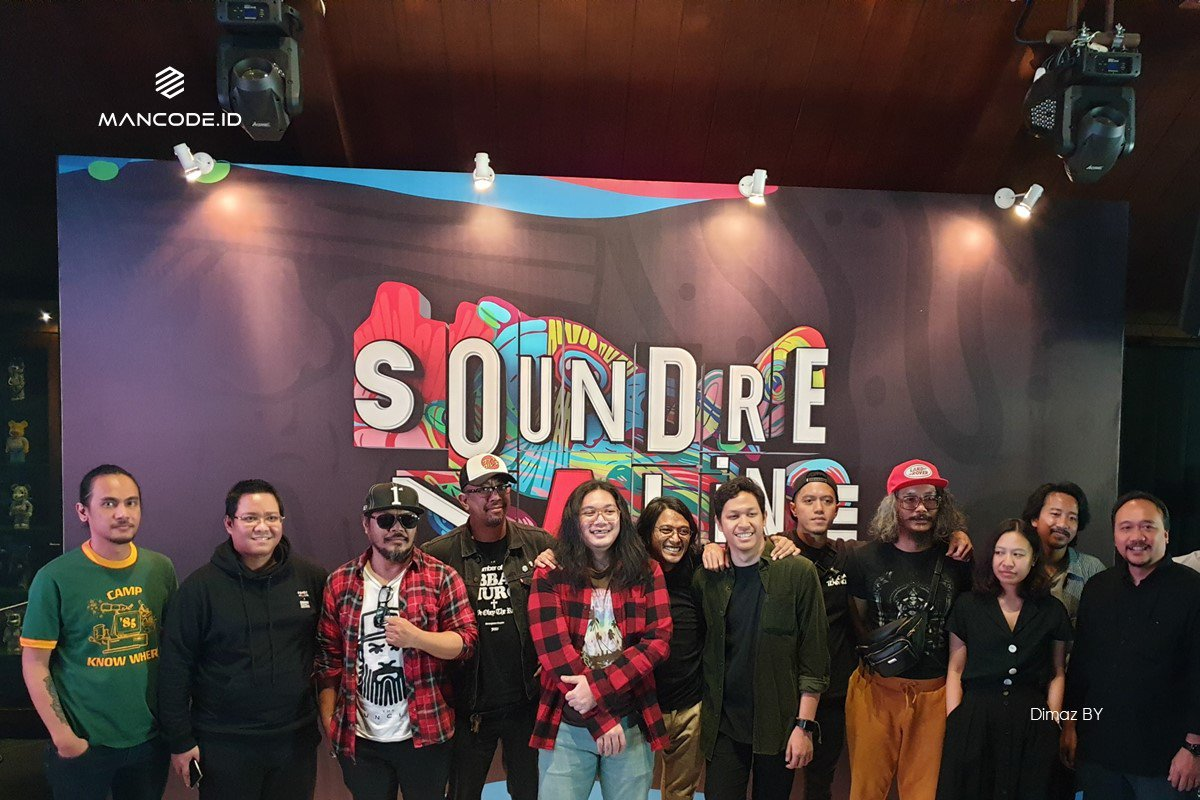Soundrenaline 2019.jpg