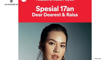 Spotify-Poadcast-17an-Raisa.jpg
