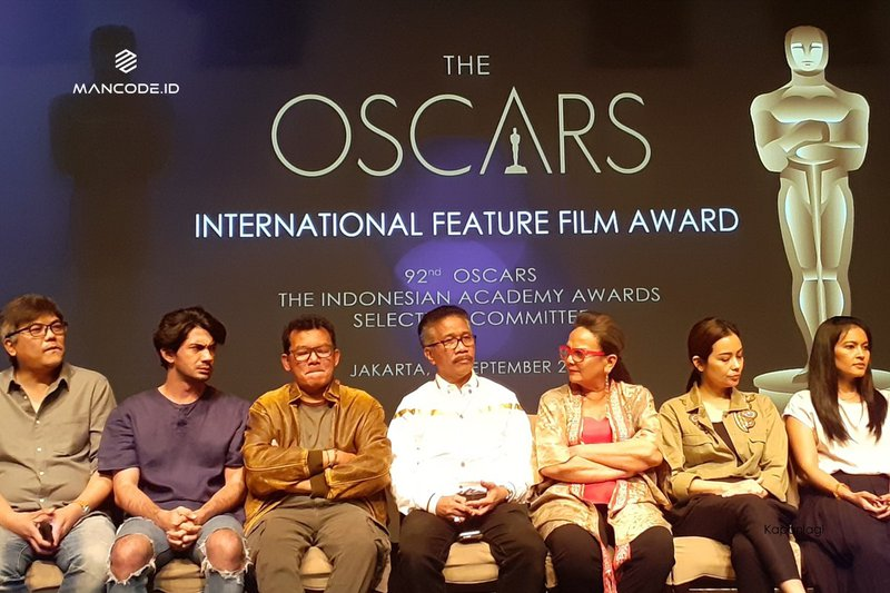 The-Indonesian-Committte-Awards.jpg