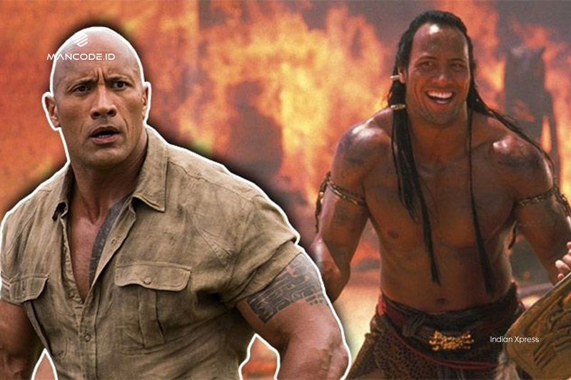 Dwayne Johnson.jpg