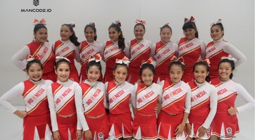 Tim-nasional-cheerleading-Indonesia.jpg