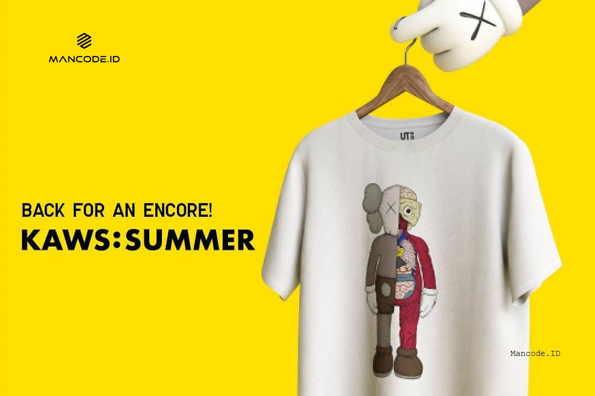 Uniqlo-Indonesia.jpg