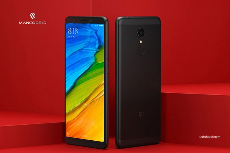 Xiaomi-Redmi-5-Plus.jpg